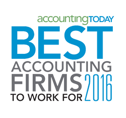 accounting-today-2016-trans-1