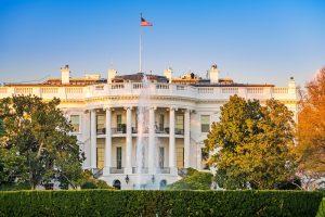 white-house-smaller