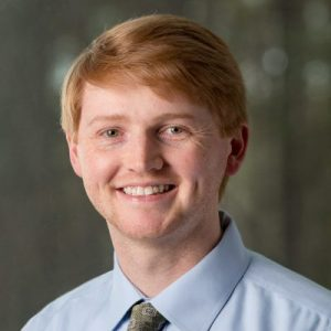 Luke Arnett, CPA