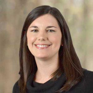 Rachel Bowers, CPA