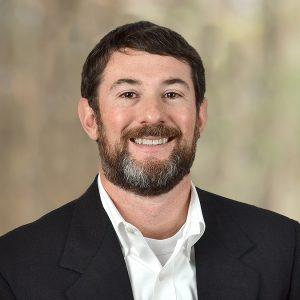 Scott Garrison, CPA