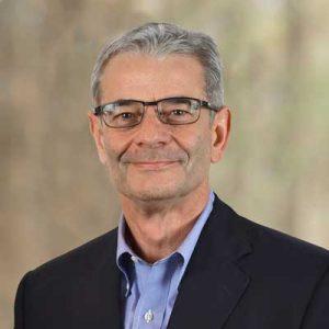 Tom Albright, CPA
