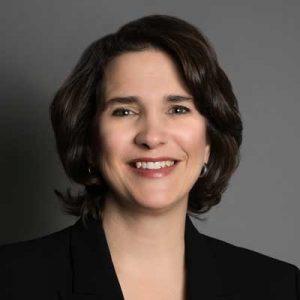 Karen Farlow, CPA