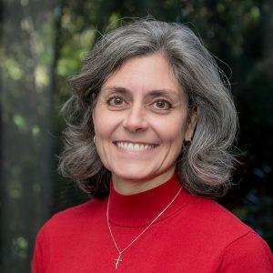 Theresa Gilley