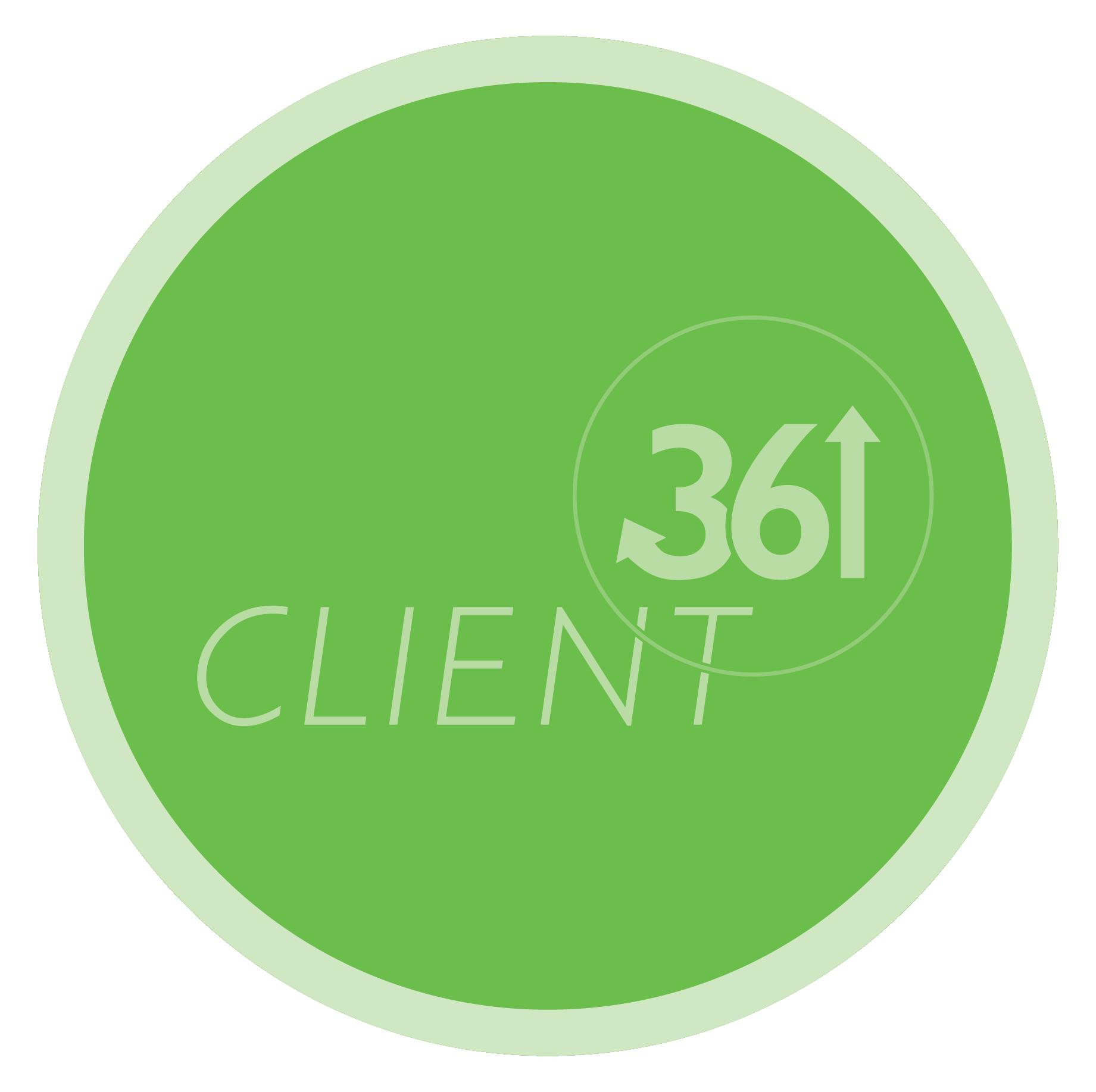 Client 361