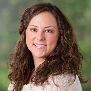 Ashley Caldwell, CPA