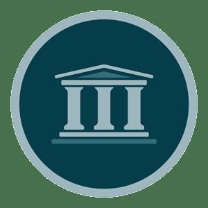 Government & Municipalities Industry