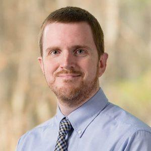 Daniel Brock, CPA, CVA
