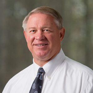 Don Murphy, CPA, CGMA