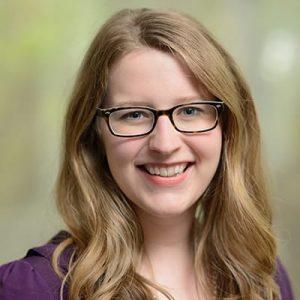 Hannah Avery, CPA