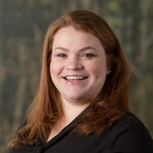 Jenny Gray, CPA