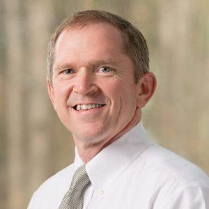 John Shank, CPA, CGMA