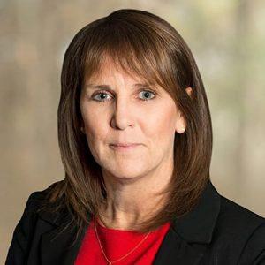 Karen Poist, CPA