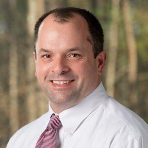Patrick Bowman, CPA