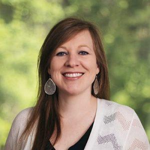 Rebecca Kitchen, CPA, RPA