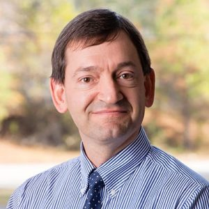 Robert  Foster, CPA