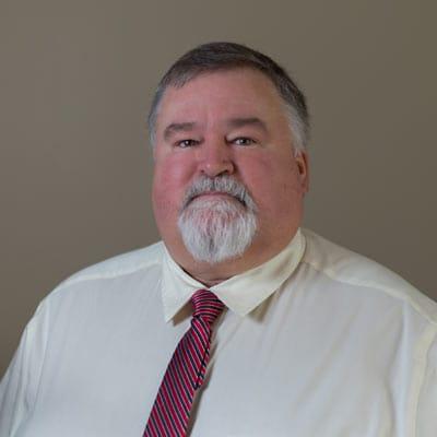 Scott Hindsman
