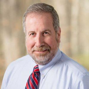 Steve Smith, CPA, JD