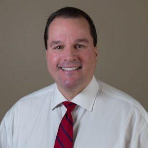 Todd Hindsman, CPA