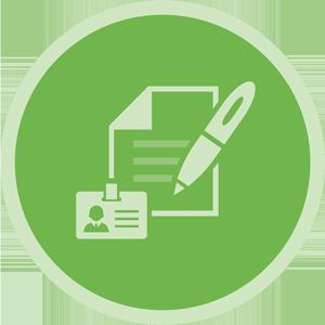 Employee Benefit Plan Audits